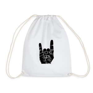 New Barand colection - Drawstring Bag