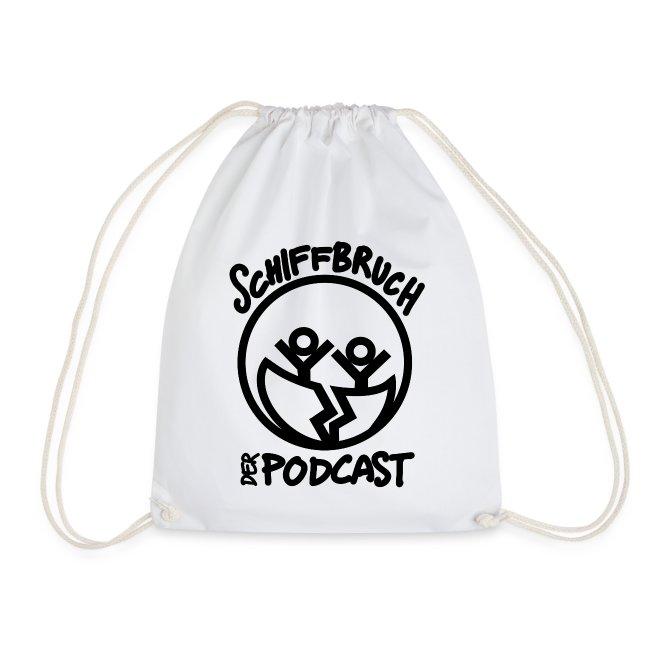 Schiffbruch - Der Podcast