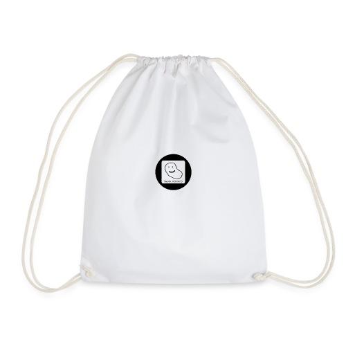Think Potato - Drawstring Bag