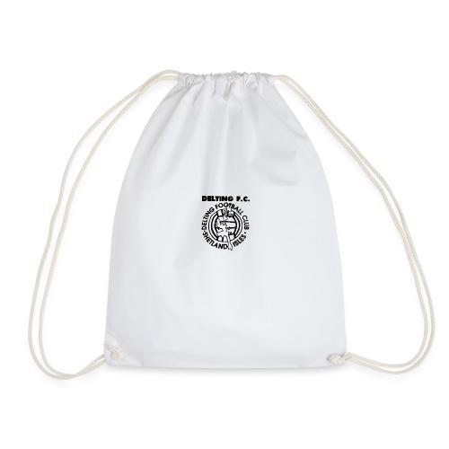 o73720 - Drawstring Bag