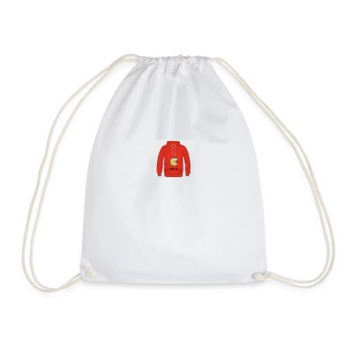 Camisetaww - Mochila saco