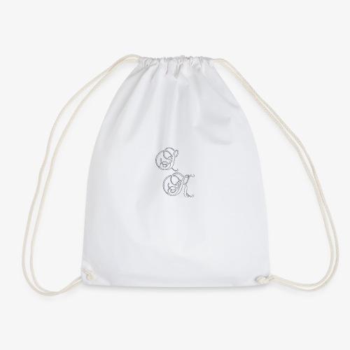 Street King - Drawstring Bag
