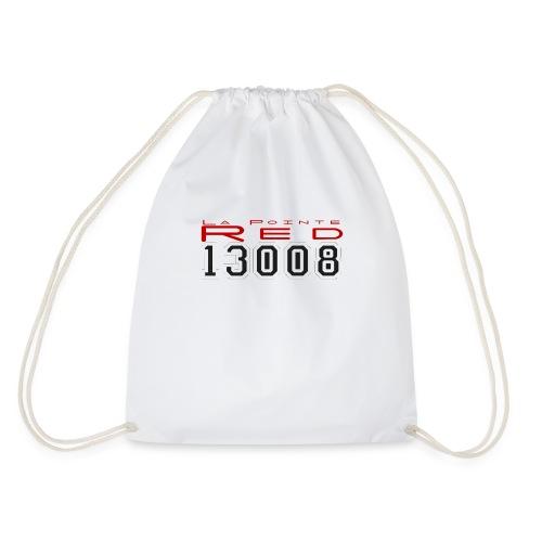 13008 - Sac de sport léger