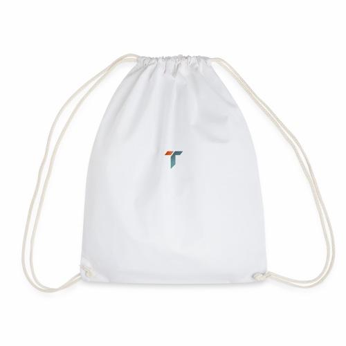 TRUSTINO SHIRTS - Drawstring Bag