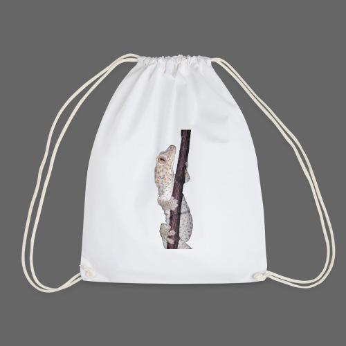 Tandløs - Sportstaske