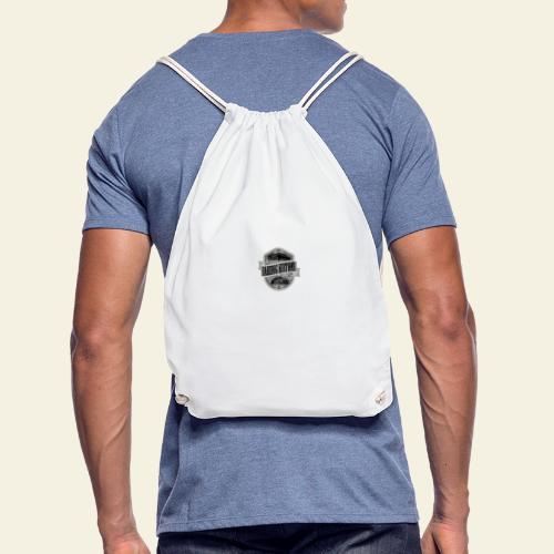 rd kustoms gray - Sportstaske