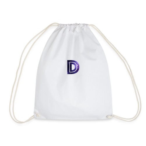 MUG MLG - Drawstring Bag