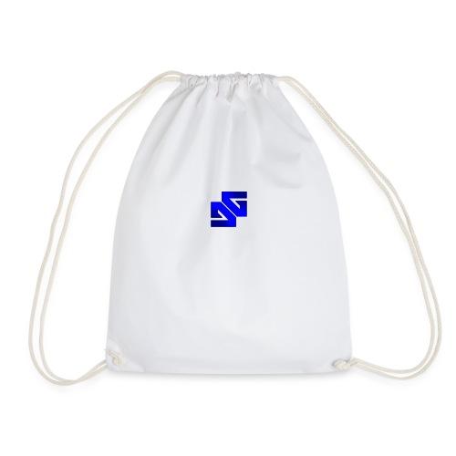 lightningrp logo png - Sac de sport léger