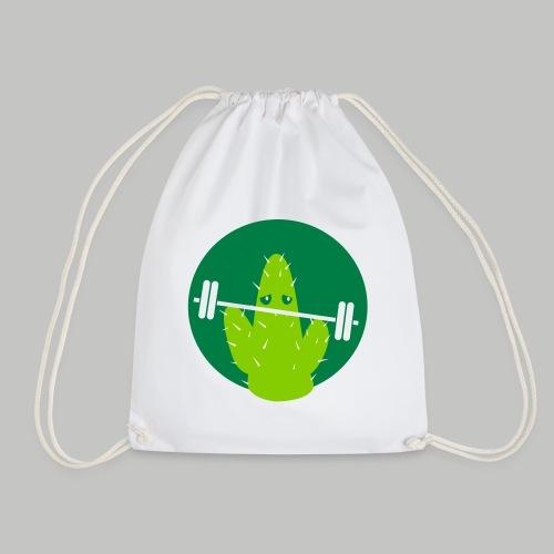 lifting cactus - Gymtas