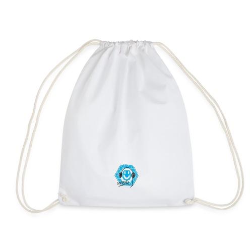 ospod - Drawstring Bag