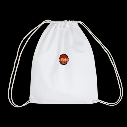 pogo clan t-shirt - Sportstaske