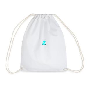logo_p--_Kl--r_2-png - Gymbag