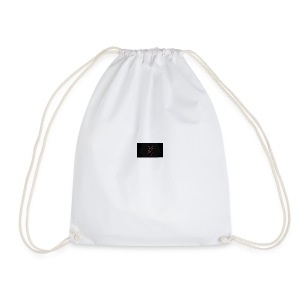 peace - Drawstring Bag