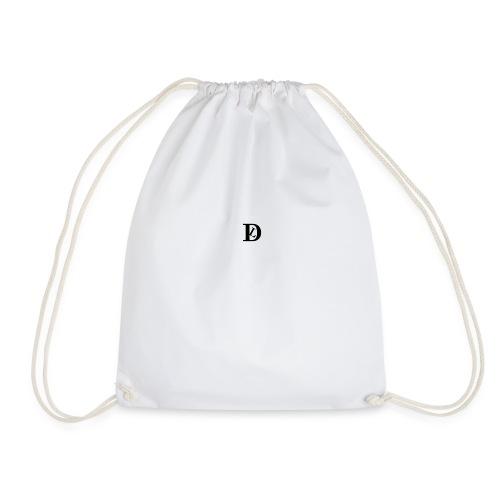SPECIAL HOODIE DEL LUOGO - Drawstring Bag