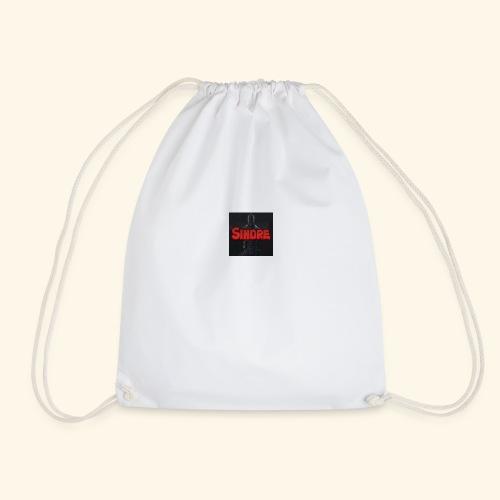 den nyeste logoen min - Gymbag