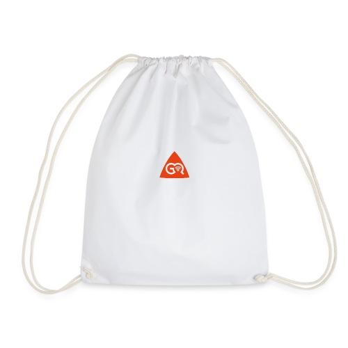 G-Quotes - Drawstring Bag