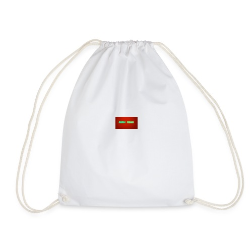 th3XONHT4A - Drawstring Bag