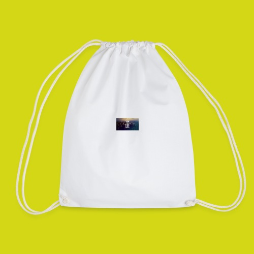 VAPE LIFE - Drawstring Bag