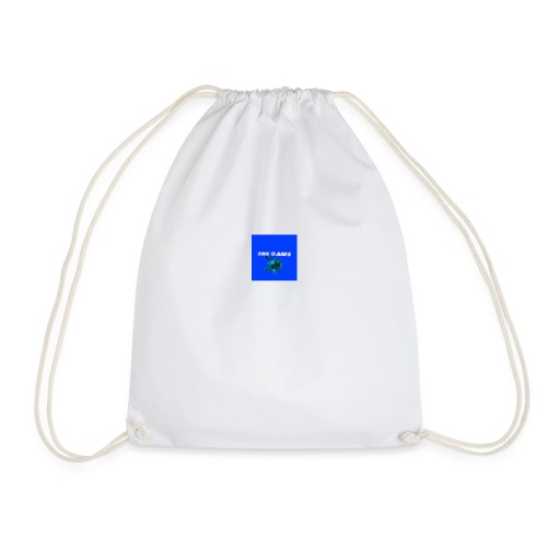 photo - Drawstring Bag