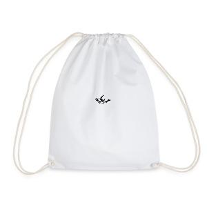 Hercules Dive - Drawstring Bag