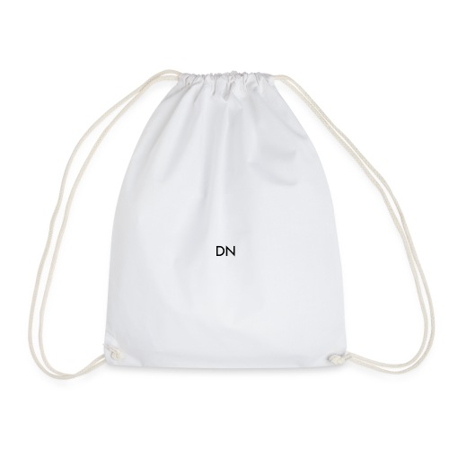 DN-SHIRTS - Drawstring Bag