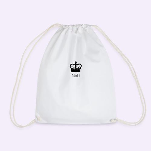 NxO - Drawstring Bag