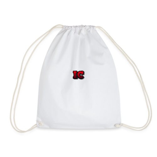 Itscorey T- Shirt - Drawstring Bag