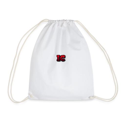 Itscorey T- Shirt - Drawstring Bag