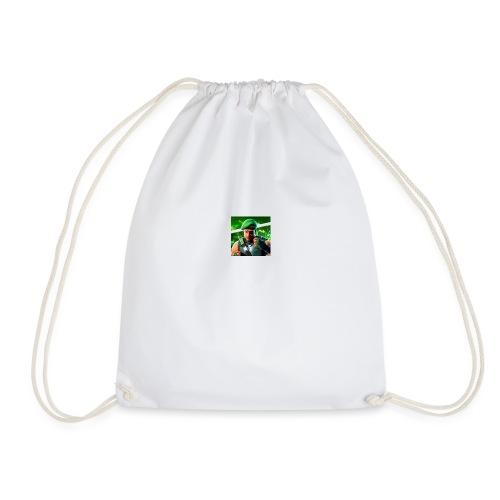 ArenaBossGaming merch - Drawstring Bag