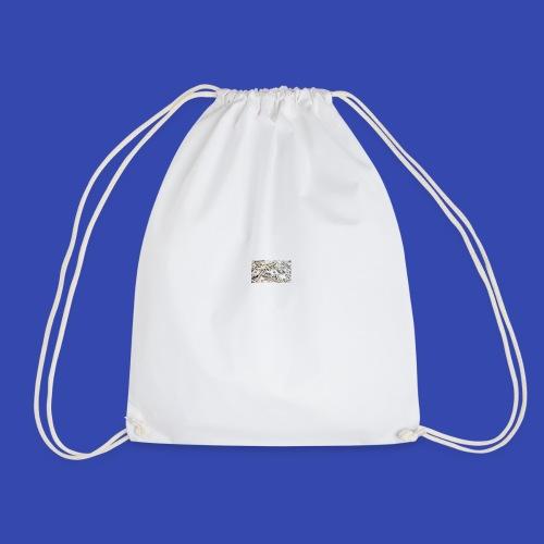 JRY - Drawstring Bag