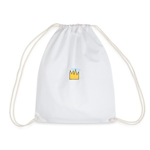 Crown Halo polo - Gymtas