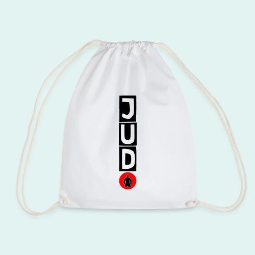 Motiv Judo Japan - Turnbeutel