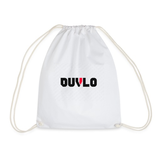 duvlo - Drawstring Bag
