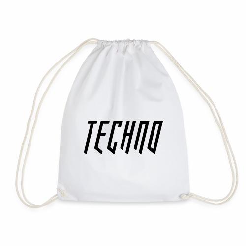 Techno_2019_V6 - Turnbeutel