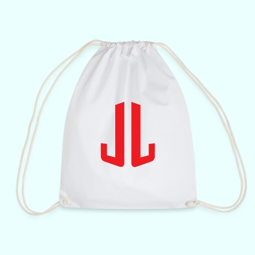 JL + NEXT LEVEL BODY - Jumppakassi