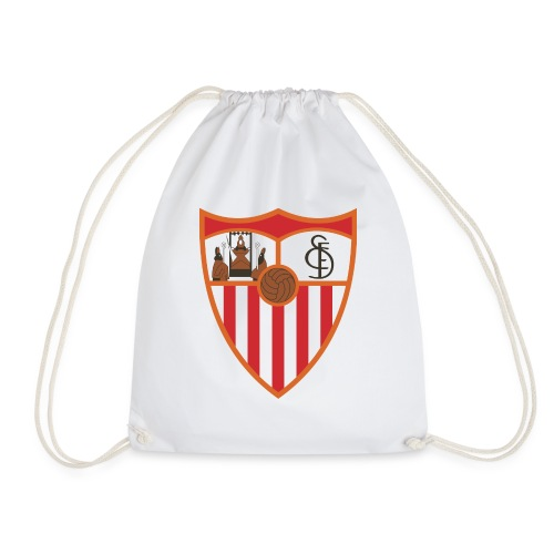 FC Sevilla - Turnbeutel