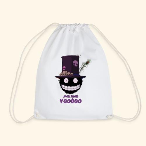 voodoo - Sac de sport léger