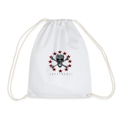 itai2 - Drawstring Bag