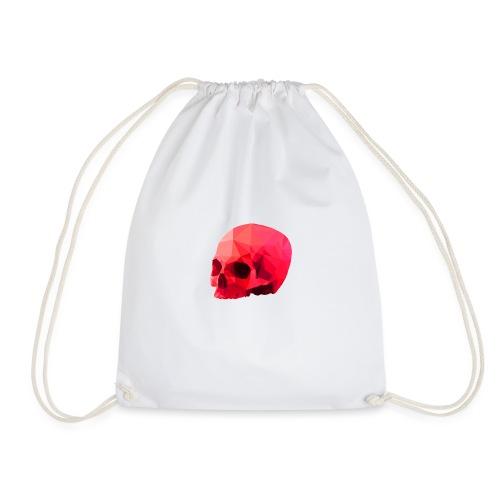 My Blood - Drawstring Bag