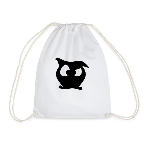 Smart ass - Drawstring Bag
