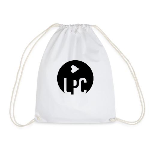 LPC New Logo Shirt - Sac de sport léger
