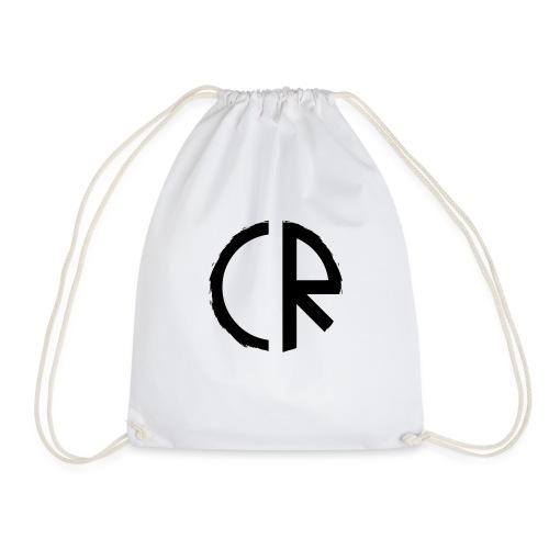 coreRoss - Drawstring Bag