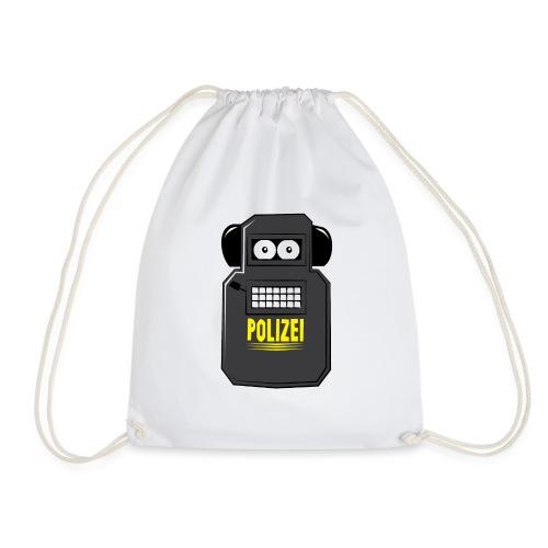 Blitz - Drawstring Bag