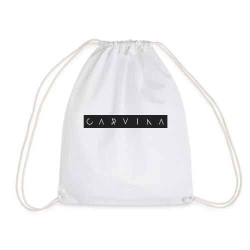 Carvina Design - Turnbeutel
