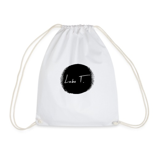 Logo Labo T. - Sac de sport léger