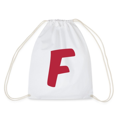 Flostone_HD - Turnbeutel