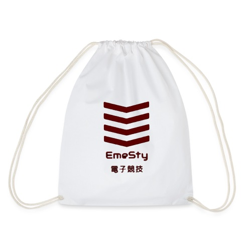 Team EmeSty - Gymbag