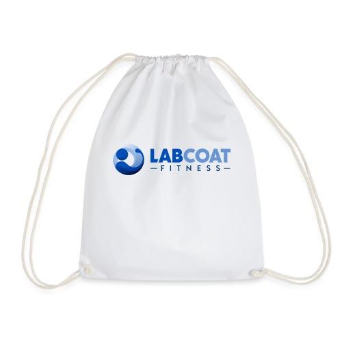LabcCoat Logo RGB - Gymtas
