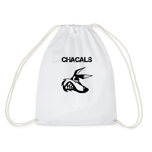 chacals nom png - Sac de sport léger