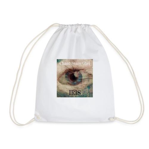 Iris - Gymbag